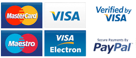 credit_cards-blue.png